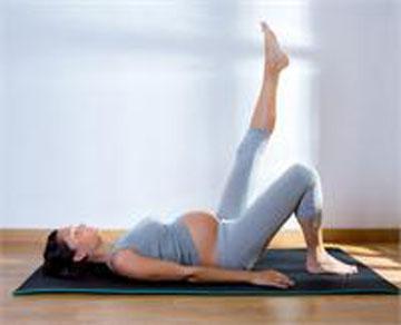 clinical-pregnancy-pilates