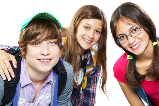 Music teenspot com teen