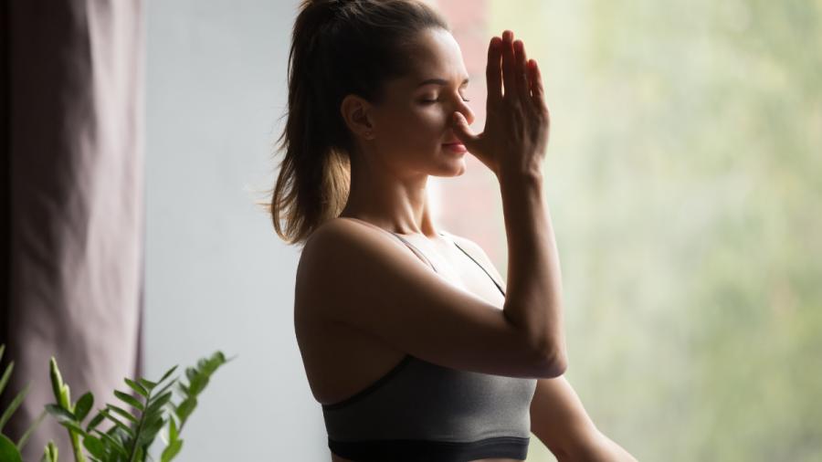 yoga teacher training dublin 2021